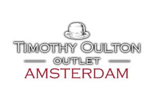 Timothy Oulton Outlet