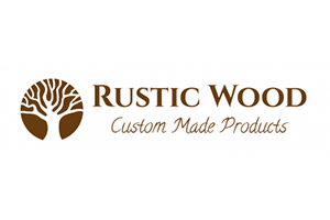 Rustic-Wood-logo